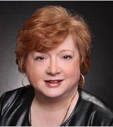 Claire Ryan, Agent in Westford, MA