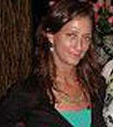 Angela, Agent in New York, NY