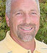 Dave Sawyer, Agent in Fresno, CA