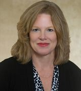 Lisa Ludes, Real Estate Agent in Charlotte, NC