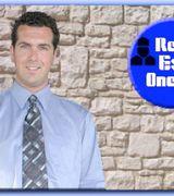 Profile picture for Eric Goosen