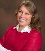 Jackie Hubler, Real Estate Pro in Clarkston, MI