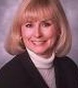 Colleen McGuire, Real Estate Agent in Saint Paul, MN
