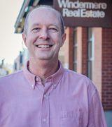 Bill Grange, Real Estate Agent in Portland, OR