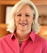 Sue Lunsford, Real Estate Agent in Renton, WA