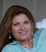 Lisa Clary, Real Estate Pro in Baytown, TX