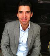 Zack Klika, Real Estate Pro in Dallas, TX