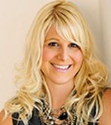 Amanda Richardson, Agent in Bloomington, IN