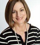 Janis Allen, Agent in Conway, AR