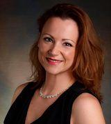 Robyn Owen, Real Estate Pro in Oak Ridge, NC