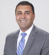 Allen Gawall, Real Estate Pro in Dearborn, MI