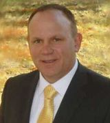 Bernie Alvey, Real Estate Pro in White Plains, MD