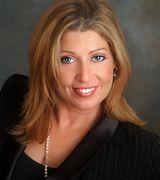 Kathleen Mcg…, Real Estate Pro in FLOURTOWN, PA