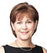 Laurie Graham, Agent in Austin, TX