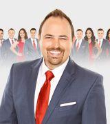 Jared Kelley Team, Agent in San Diego, CA