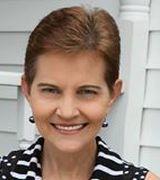 Joyce Carter, Real Estate Pro in Baxley, GA