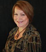 Debra W. Gun…, Real Estate Pro in Tulsa, OK