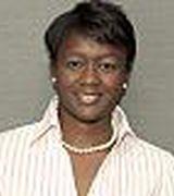 Danicka Brown, Real Estate Pro in Chicago, IL