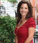 Gina Sayour, Real Estate Pro in Metairie, LA