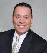 Joseph Crifa…, Real Estate Pro in Ridgewood, NY