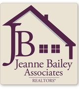 Jeanne Bailey Associates, Agent in Wethersfield, CT