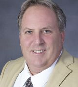Joe Fackler, Real Estate Pro in Seaford, NY