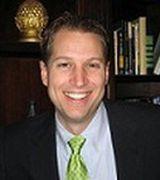 Tim Stewart, Agent in Austin, TX