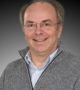 John Gibson, Agent in Sunriver, OR