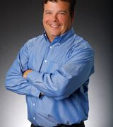 Rob Serafin, Real Estate Pro in Littleton, CO