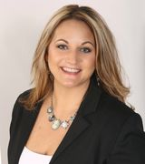 Dorothy Rocc…, Real Estate Pro in Oakville, CT