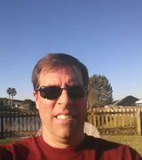 Charlie Henr…, Real Estate Pro in Jacksonville, FL
