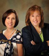 Team Julia Rosado & Daureen Hausser, Real Estate Agent in Garden City, NY