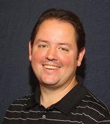 David Burke, Agent in Monmouth Junction, NJ
