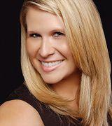 Liz Watson, Real Estate Pro in Mableton, GA