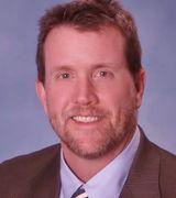 Daniel Emery, Real Estate Agent in Northampton, MA