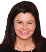 Becky DeMond, Real Estate Pro in Swansea, IL