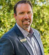 Sean Allen, Real Estate Pro in San Diego, CA