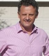 Robert Magda, Agent in Cape Coral, FL