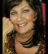 Profile picture for Patti Burns