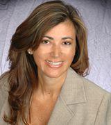 Adriana Gamas, Agent in Miami, FL