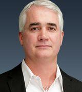 Kevin Novotny, Agent in New City, NY