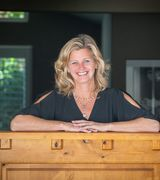 Jamie Lang, Real Estate Agent in Citrus Heights, CA