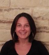 Erika Johnson, Real Estate Pro in Apopka, FL