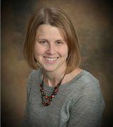 Kari Barker, Real Estate Agent in Burnsville, MN