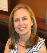 Lee-Anne Giusti, Real Estate Agent in Boston, MA