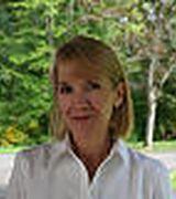 Ann Griswold, Agent in Darien, CT