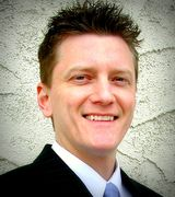 Travis Aesch…, Real Estate Pro in Boise, ID