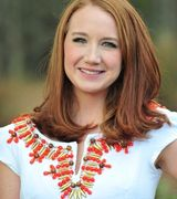 Katie Hughey…, Real Estate Pro in Albany, GA