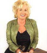 Denise Byers, Agent in black hawk, CO