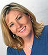 Nicole Monary, Agent in American Canyon, CA